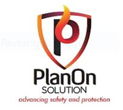 PlanOn Solutions