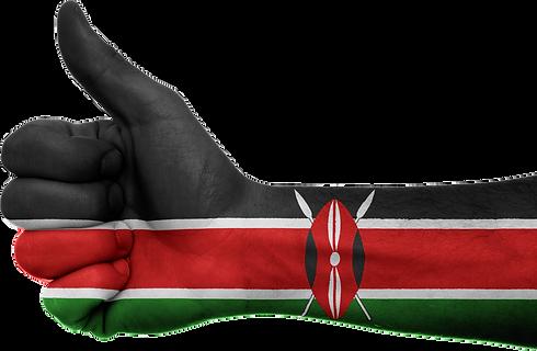 kenya-643634_1920.png