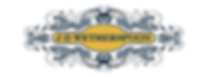jd-wetherspoons-logo.png