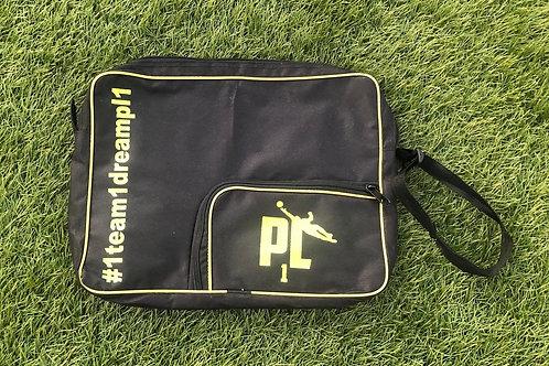 PL 1 Glove Bag
