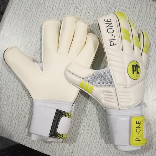 PL One Academy Roll Finger