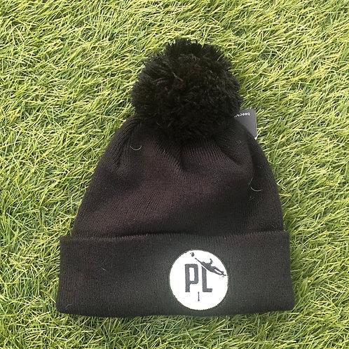 PL 1Winter Bobble Hat