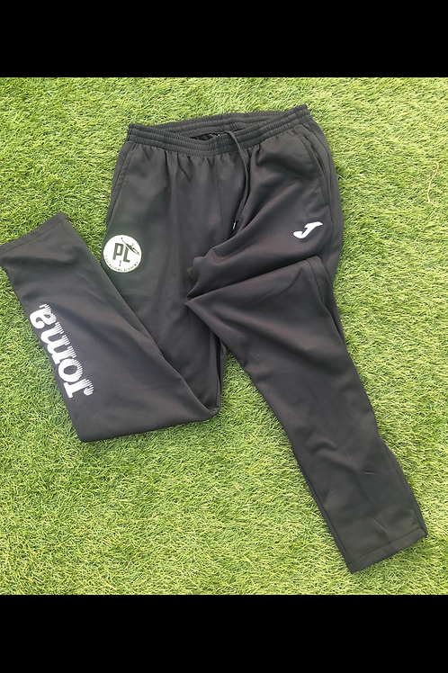 PL 1 Training Pants with Initials and Badge