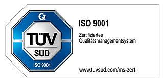 ISO_9001_farbe_de[1].jpg