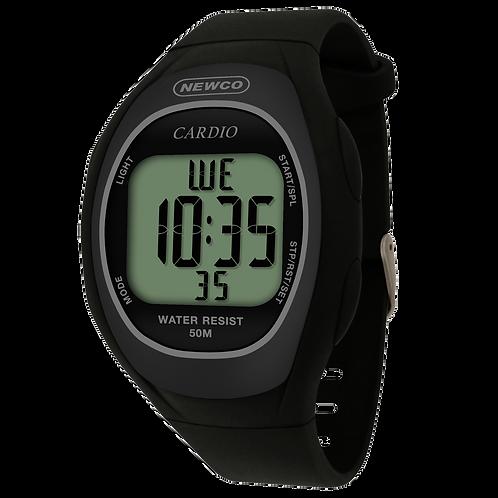 Hz HRM Watch