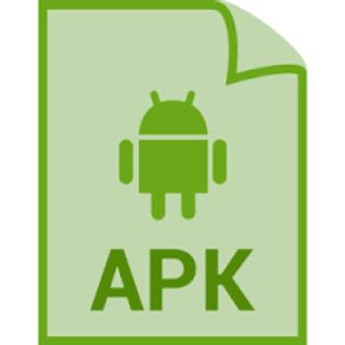 APK.png
