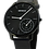 Thumbnail: Smart Watch