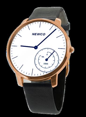hybrid watch design