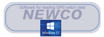 Net Sofware download--Key-PC(NewCo)-01.p