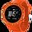 Thumbnail: GPS-LCM-Watch