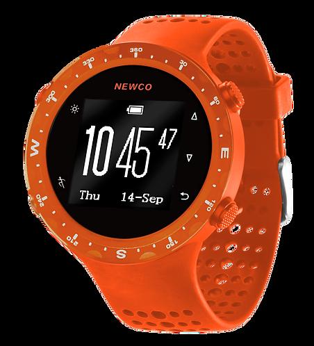 GPS-LCM-Orange