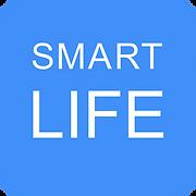 Smart Life I.png