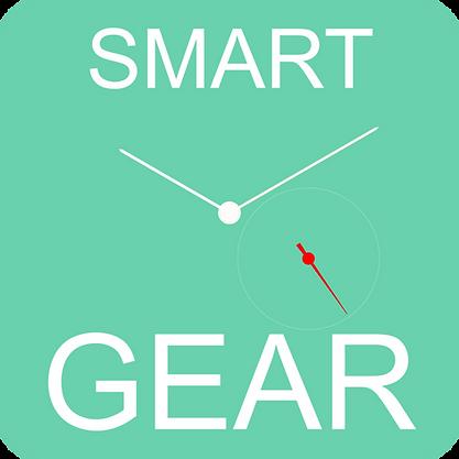 Smart Gear.png