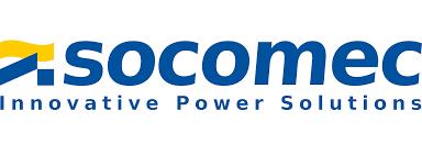 SOCOMEC.png