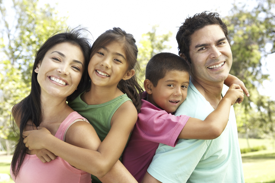 family_adoption_diversity.jpg