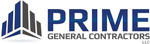 Prime General Contractors LLC.png
