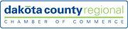 DCR-Logo.jpg