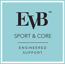 sport-and-core-logos.jpg