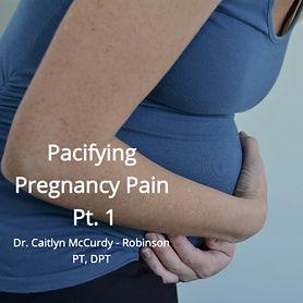 Pacifying Pregnancy Pt.1.jpg
