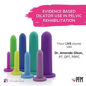 Evidence Based Dilator.png