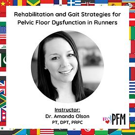 Rehabilitation & Gait Stategies.png
