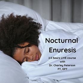 Copy of Nocturnal Enuresis.png