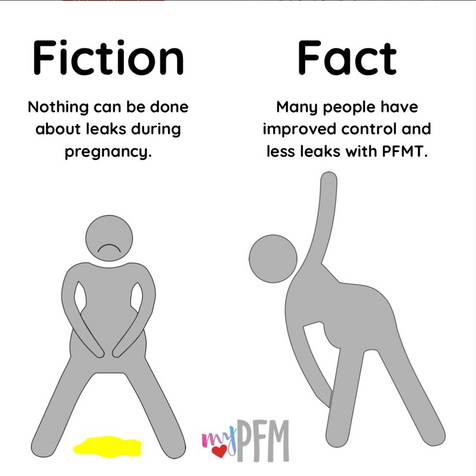 Fiction & Fact