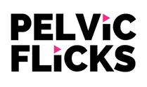 PELVIC_FLICKS_black+pink-01.png