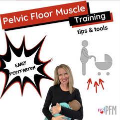 PFM Training