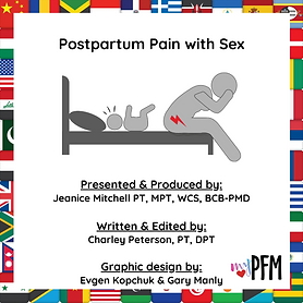 Postpartum Pain with Sex.png