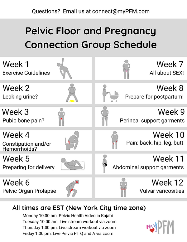 Pregnancy Connection Group Schedule.png