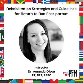Rehabilitation Strategies & Guidlines.pn