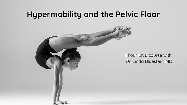 Hypermobility and the Pelvic Floor.png