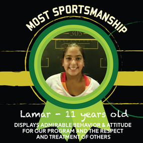 most sportsmanship.png