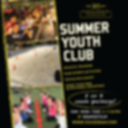 Summer Youth Program-01.png