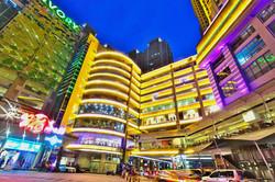 Penang Times Square