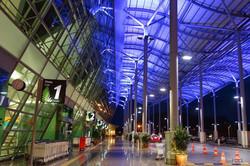 Penang International Airport