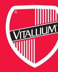 vitallium_edited.jpg