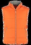lem3770-oranje-lem-bodywarmer-unisex_edi