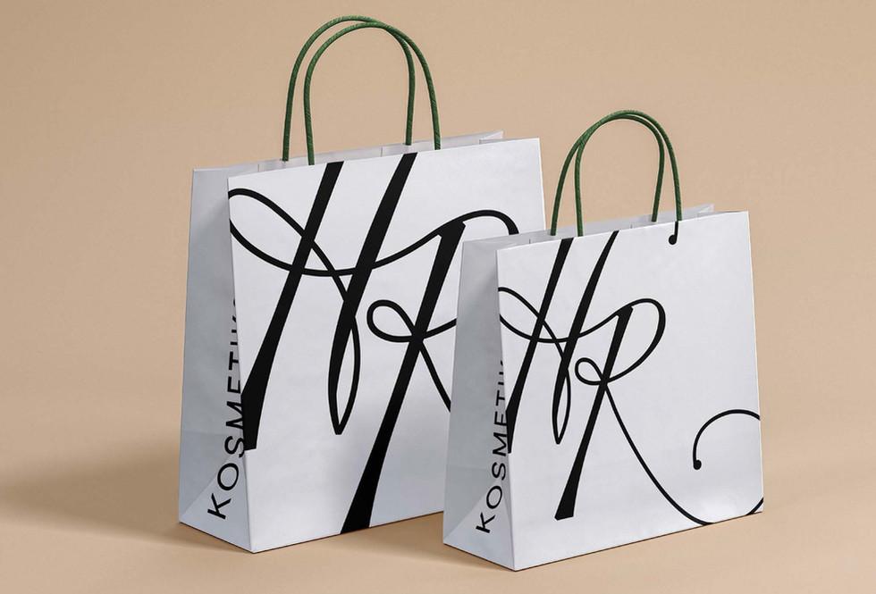 Logodesign