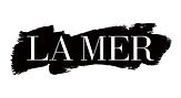 la-mer-logo.png