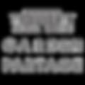 rikyu-logo.png
