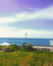 海と空の特等席。#淡路島