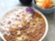 curry1_edited.jpg