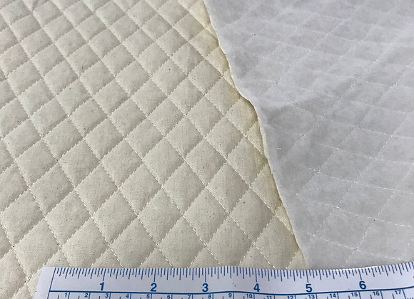 Quilted Calico