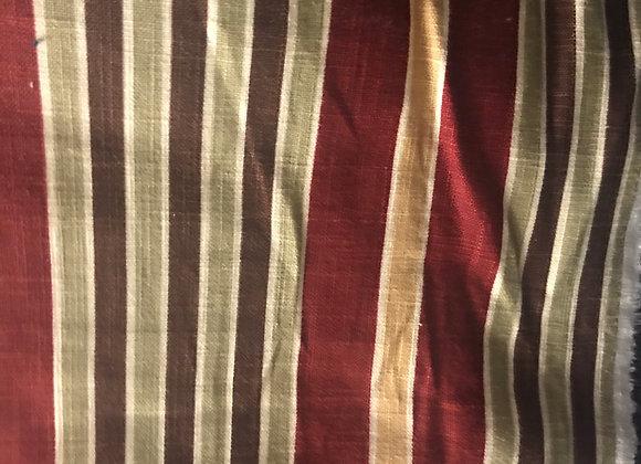 """Portsea Pier'' stripe"