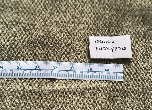 Crown Eucalyptus 9124