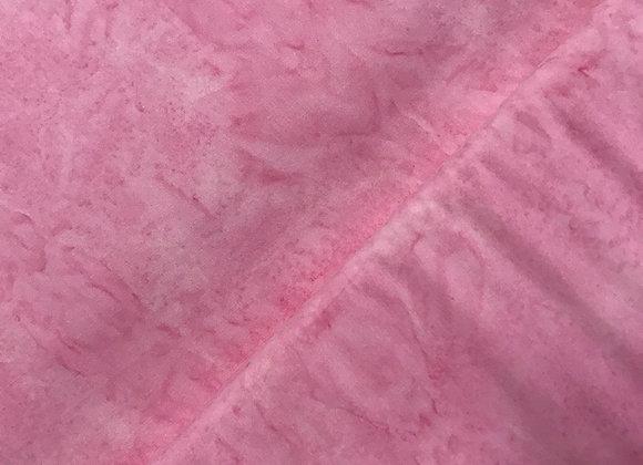 Batik Baby Pink 2637