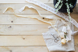 lace-ribbon-to-decor-PKVR2D2.jpg