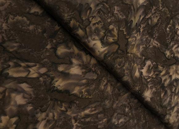 Batik Chocolate 2961